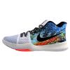 Женские кроссовки Nike Kyrie