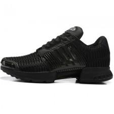 Adidas Climacool Black