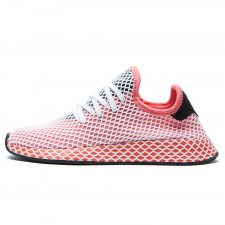 Adidas Deerupt Runner Pink/Orange