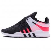 Adidas Equipment Support ADV Pink/Black