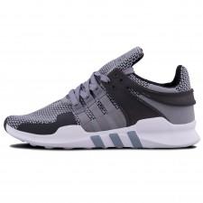 Adidas EQT Support ADV Grey