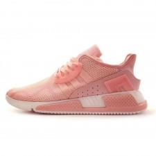 Adidas EQT Cushion ADV Gentle Peach