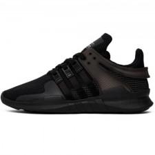 Adidas Equipment Support ADV PK Black