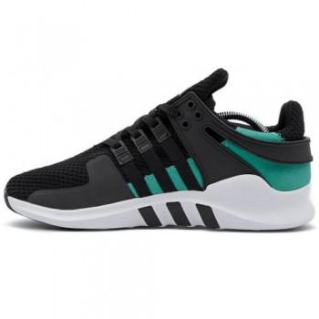 Унисекс кроссовки Adidas Equipment Support ADV Xeno