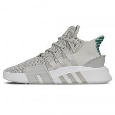 Adidas EQT Bask ADV Grey/White/Charcoal