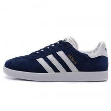 Adidas Gazelle Dark Blue
