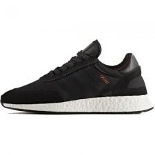Adidas Iniki Runner Black