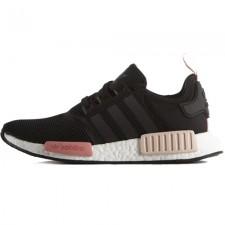 Adidas NMD Black/Beige