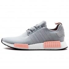 Adidas NMD Lightly Grey
