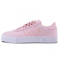 Adidas Samba Rose Light Pink