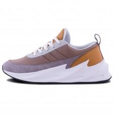 Adidas Sharks Concept Beige/Grey