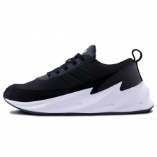 Adidas Sharks Black/White