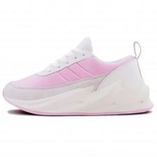 Adidas Sharks Concept White/Pink