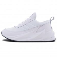 Adidas Sharks Concept White