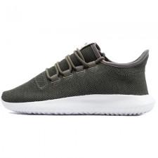 Adidas Tubular Shadow Knit Green