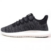 Adidas Tubular Shadow Knit Gray