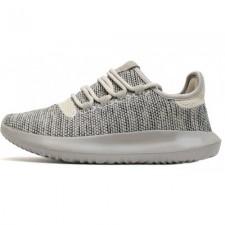 Adidas Tubular Shadow Knit Grey