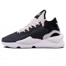 Adidas Y-3 Yamamoto Kaiwa Black/White