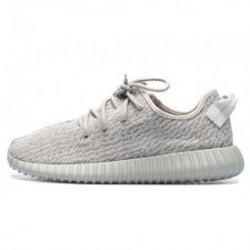 Adidas Yeezy Boost 350 Moonrock Grey