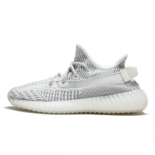 Adidas Yeezy Boost 350 V2 Static Shoes Grey Sneakers