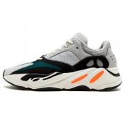 Adidas Yeezy Boost 700 Wave Runner Mgsogr