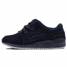 Asics Gel Lyte III Dark Blue/Navy