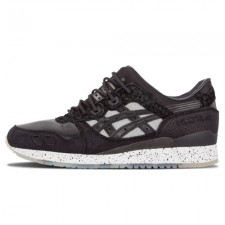 Asics Gel Lyte III Bait Nightmare