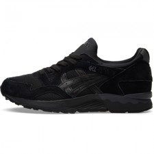 Asics Gel Lyte V All Black