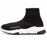 Balenciaga Speed Trainer Black/White