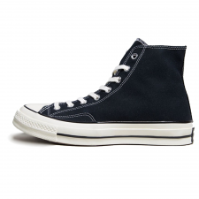 Converse Chuck Taylor All Star '70 High Black