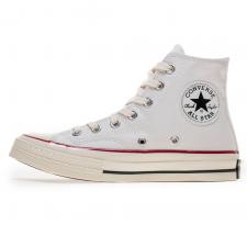 Converse Chuck Taylor All Star '70 High White