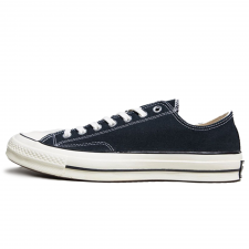 Converse Chuck Taylor All Star '70 Low Black