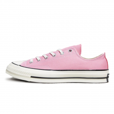Converse Chuck Taylor All Star '70 Low Pink