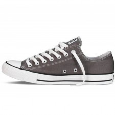 Converse All Star Chuck Taylor Low Grey