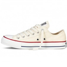 Converse All Star Chuck Taylor Low Beige