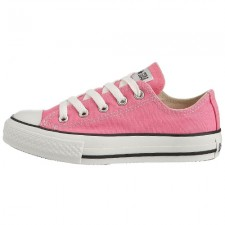 Converse All Star Chuck Taylor Low Pink