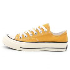 Converse Chuck Taylor All Star '70 Low Orange