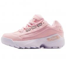 Fila Disruptor 2 Pink/White
