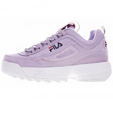 Fila Disruptor 2 Purple