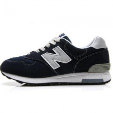 New Balance 1400 Blue