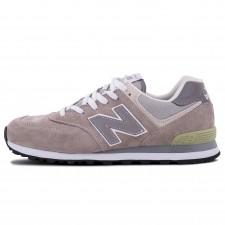 New Balance 574 Beige/Grey