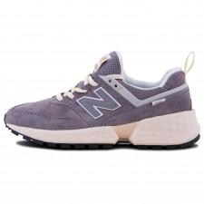 New Balance 574 V2 Grey