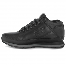 New Balance 754 Black