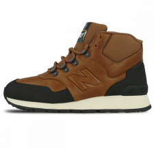 New Balance 755 Light Brown