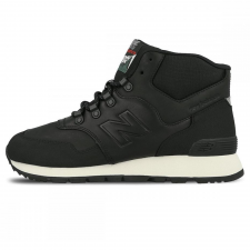New Balance 755 Black
