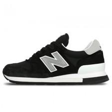 New Balance 995 Black