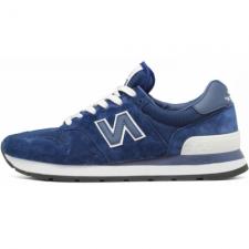 New Balance 995 Blue