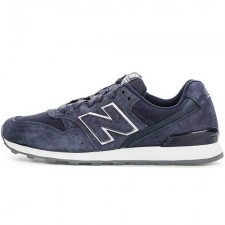 New Balance 996 Dark Blue