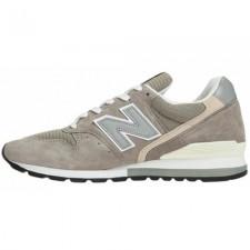 New Balance 996 Beige/Grey