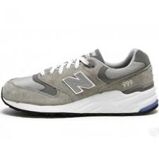 New Balance 999 Gray